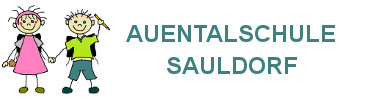 Auentalschule Sauldorf