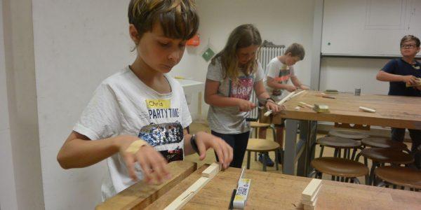 Foto: Auentalschule Sauldorf